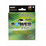 Valas POWER PRO GREEN 135 m