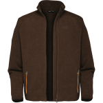 Bliuzonas Dozer Fleece