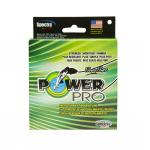 Valas POWER PRO YELLOW 135 m